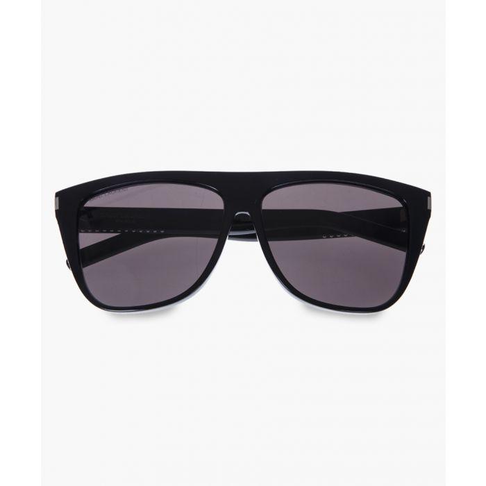 Image for Oversized sunglasses