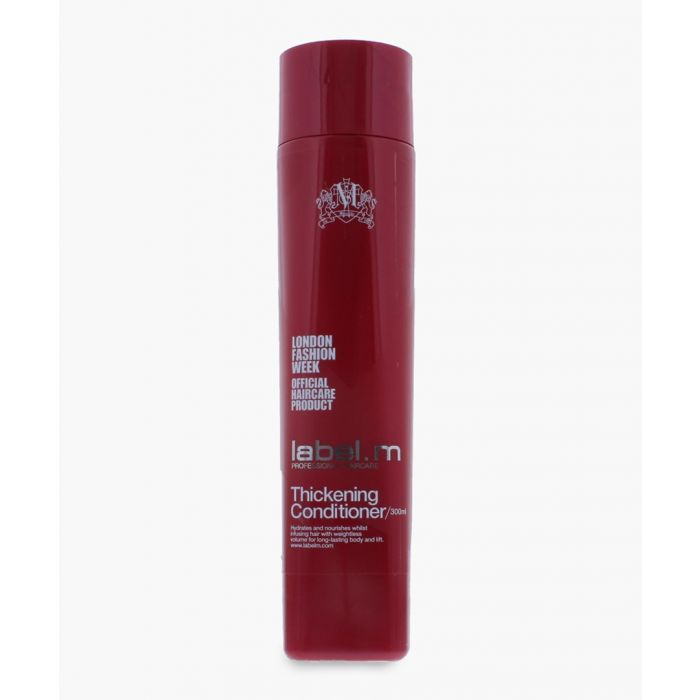 Image for Thickening conditioner 300ml