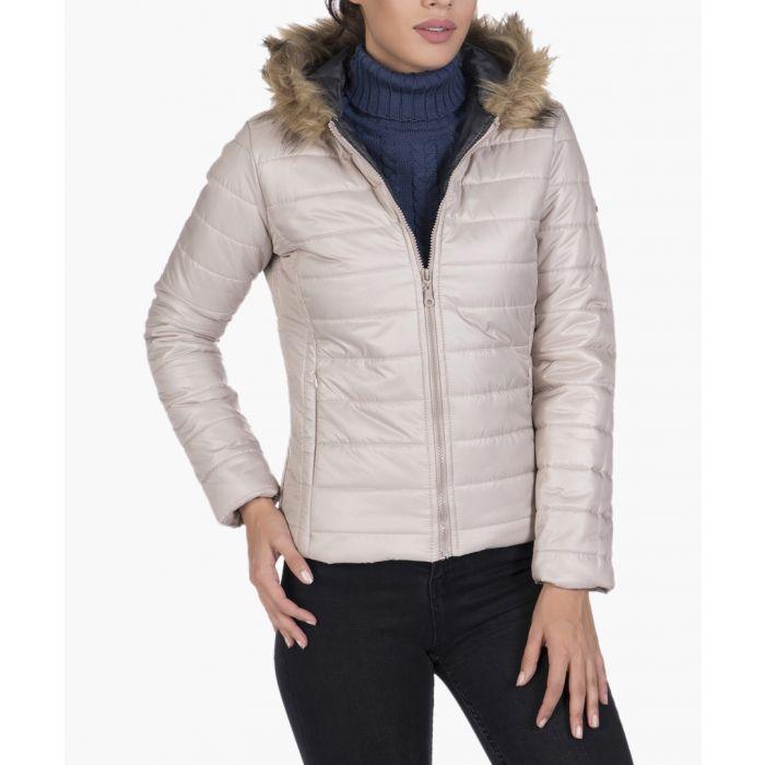 Image for Vizone coat