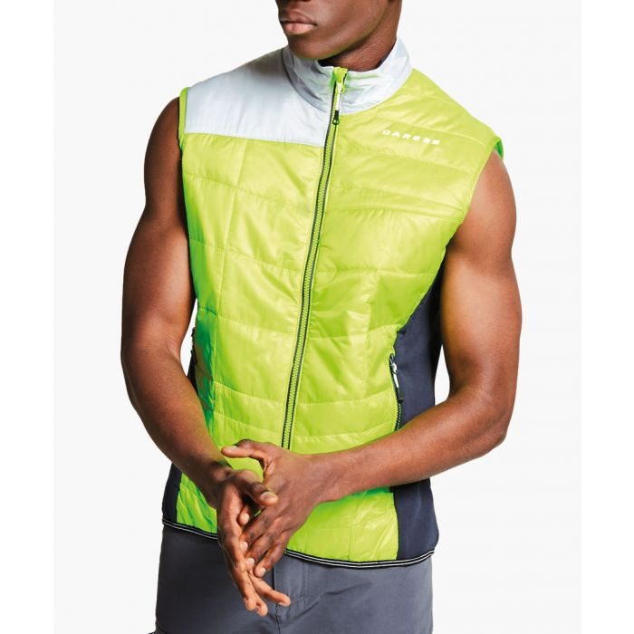 Image for Systematic gilet