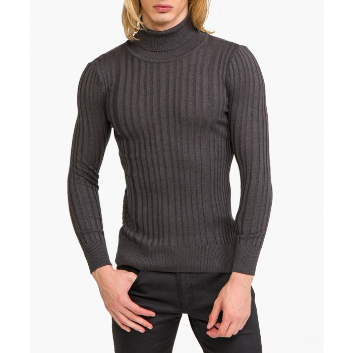 Image for Antrasit jumper