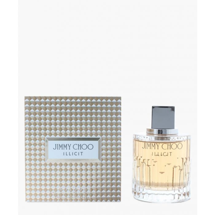 Image for Illicit eau de parfum 100ml