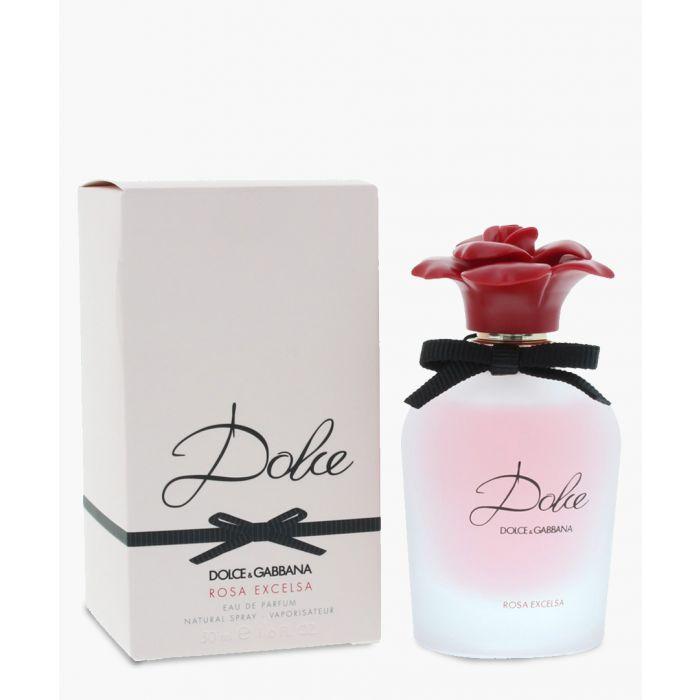 Image for Dolce Rosa Excelsa eau de parfum 50ml