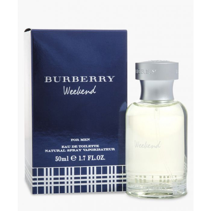 Image for Burberry Weekend M eau de toilette 50ml