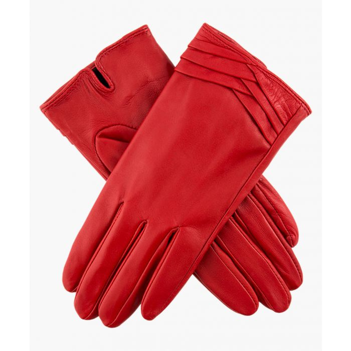 Image for Berry gloves