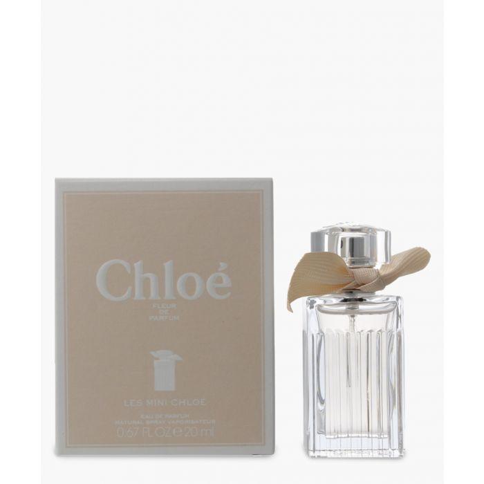Image for Fleur De Parfum 20ml