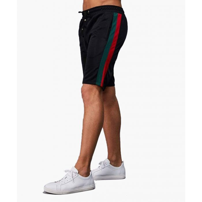 Image for Multi-coloured shorts