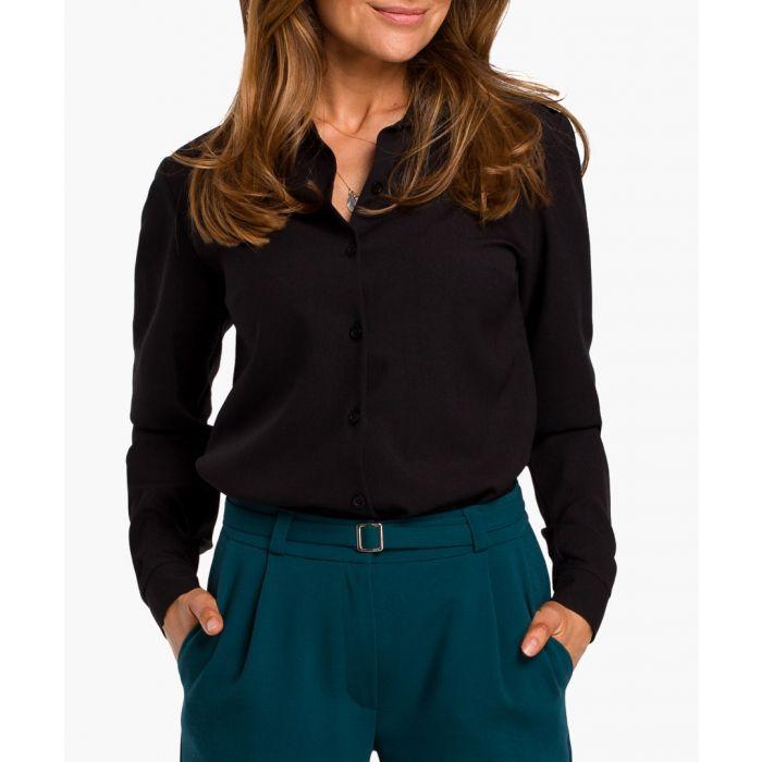 Image for Black shirt