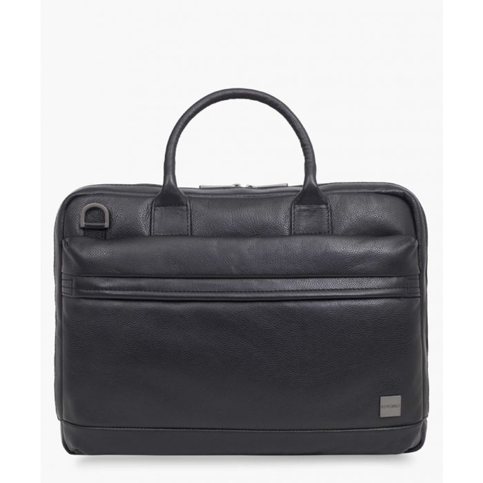 Image for Foster Briefcase 14inch Briefcase