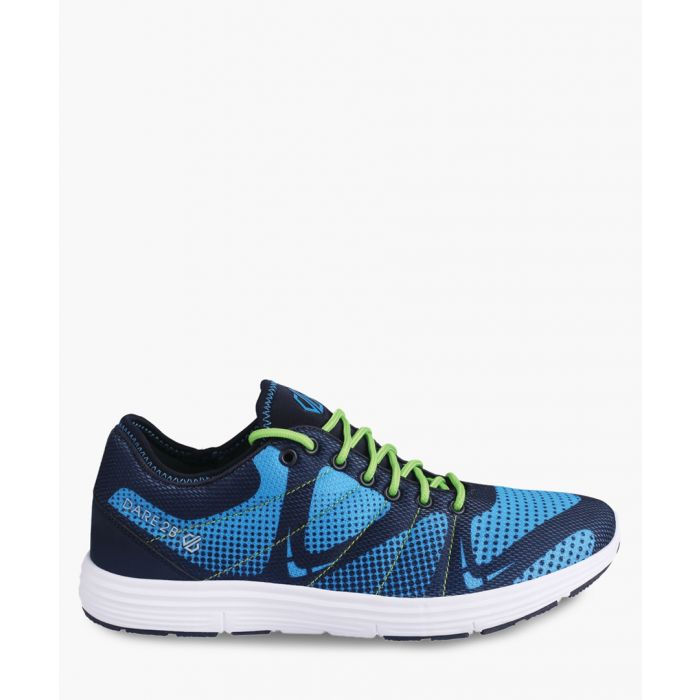 Image for Infuze II lightweight trainers