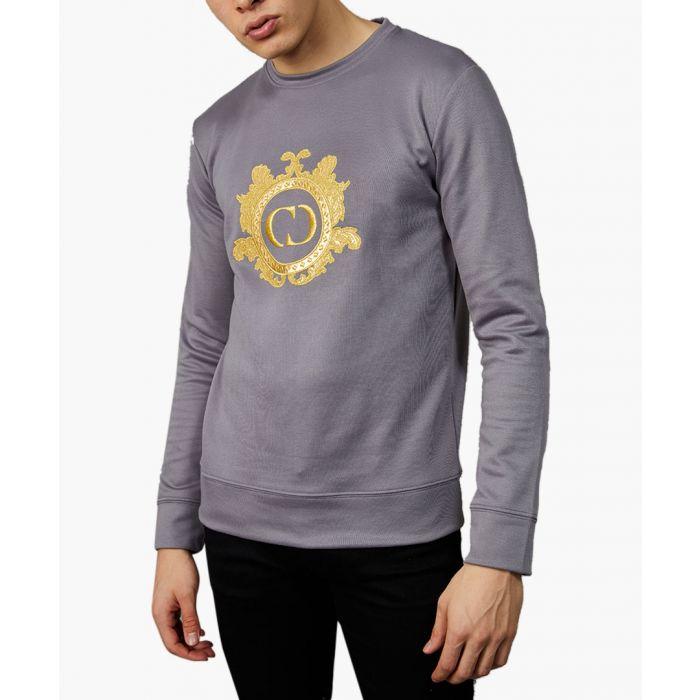 Image for Multi-coloured sweatshirt