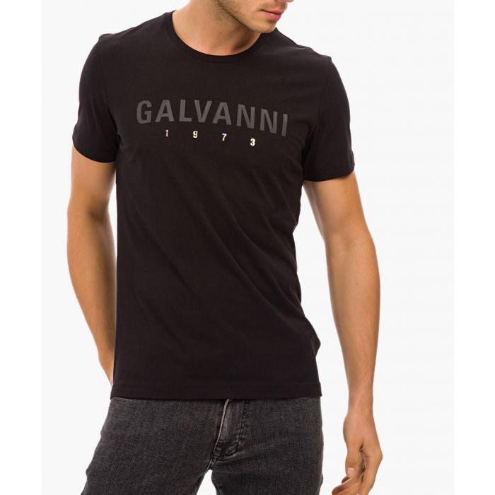 Image for Kostendil cotton T-shirt