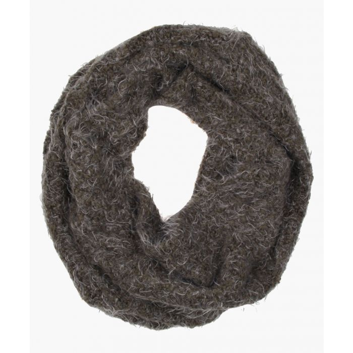 Image for Charcoal scarf