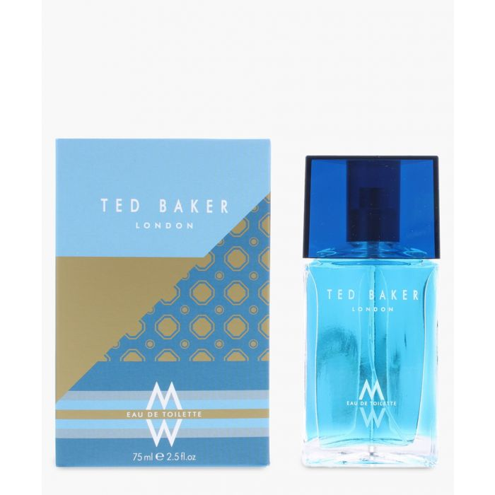 Image for M eau de toilette 75ml