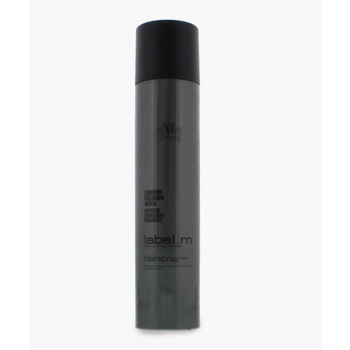 Image for Hairspray 300ml