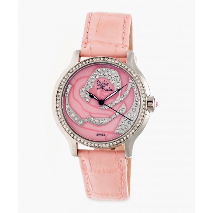 Image for Monaco coral watch