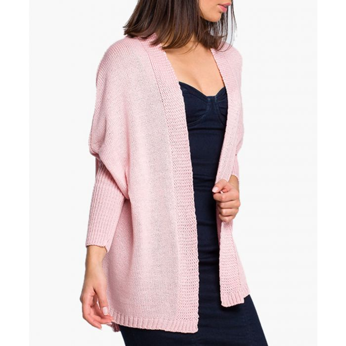 Image for Pink cardigan