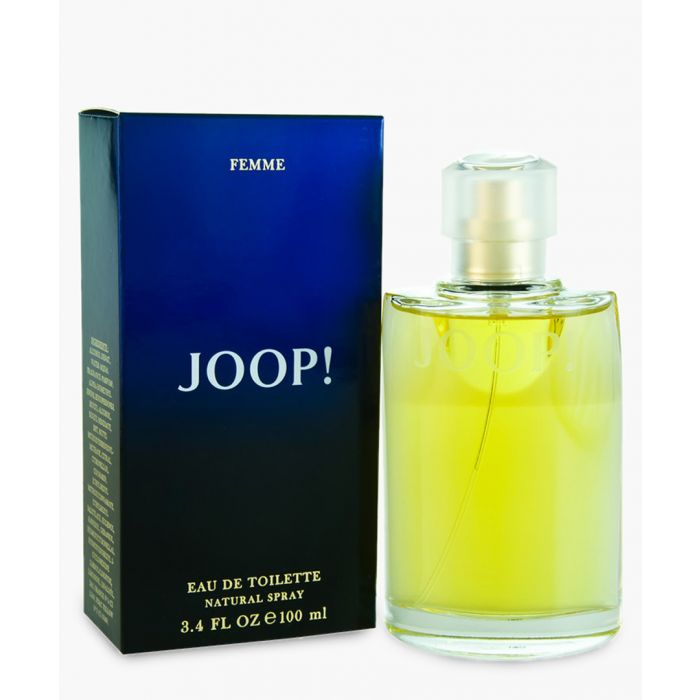 Image for Joop Femme eau de toilette 100ml