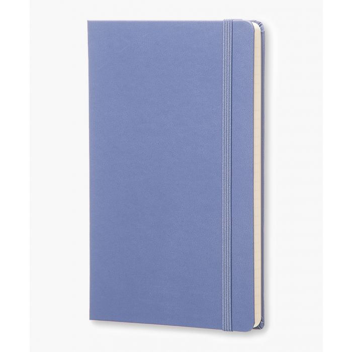 Image for Pro productivity notebook large 13x21cm
