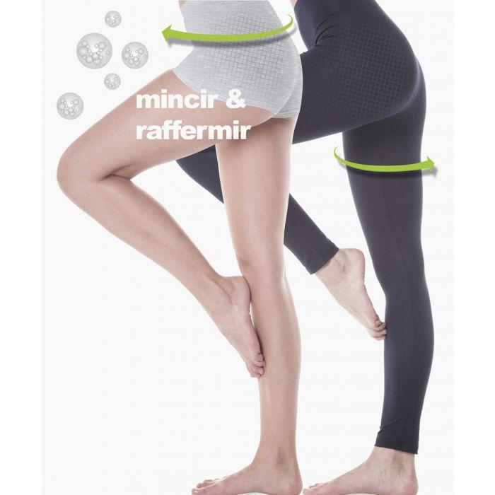 Image for Slimtess FIRMNESS PACK