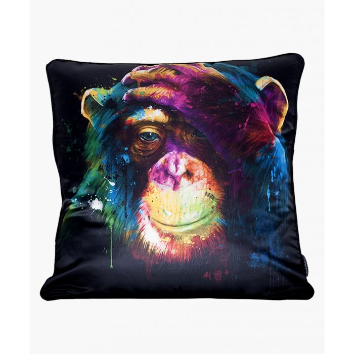 Image for Darwin Preoccupations cushion 55cm
