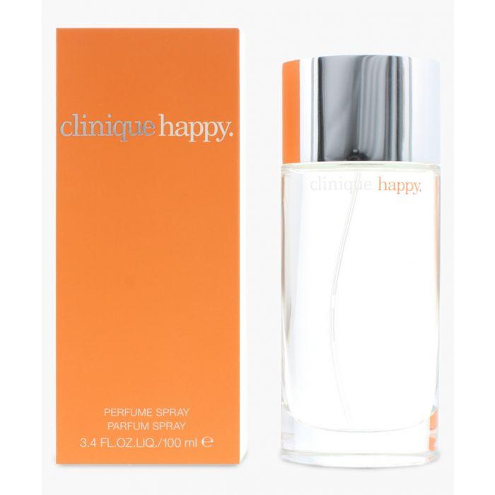 Image for Happy eau de parfum 100ml