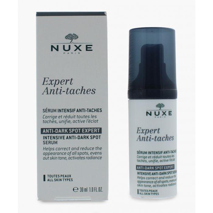 Image for Anti-dark spot expert serum 30ml
