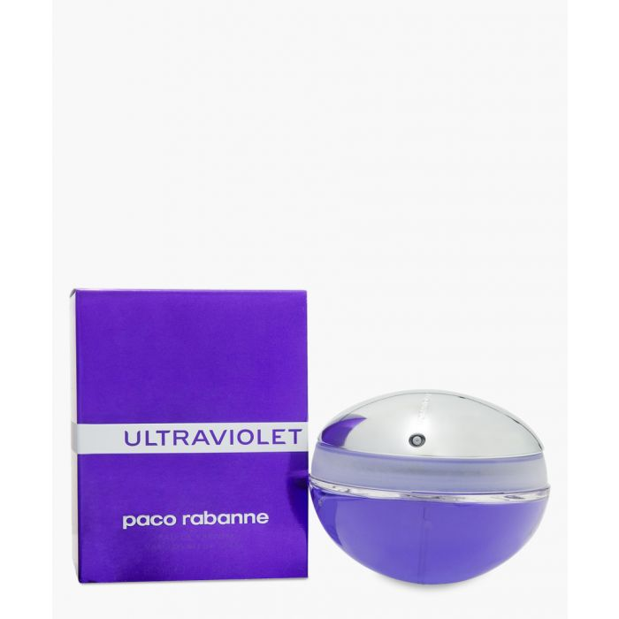 Image for Ultraviolet 80ml eau de parfum