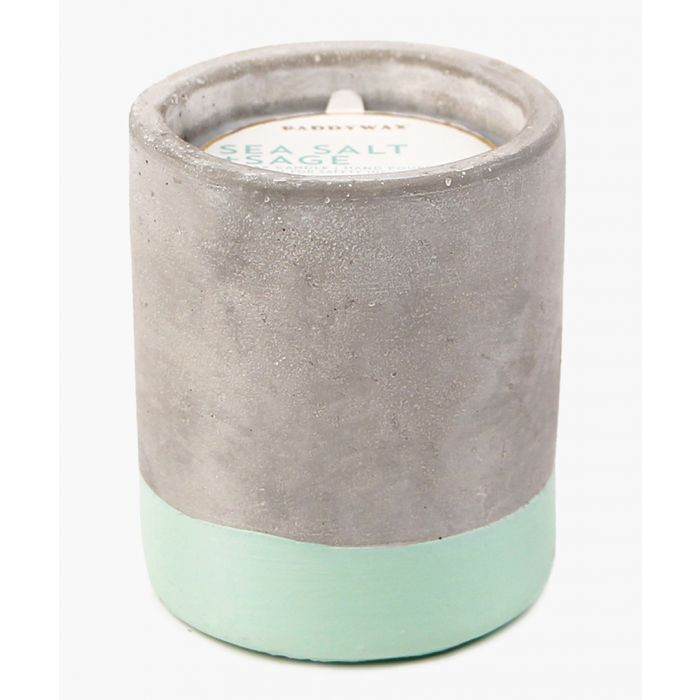 Image for Urban 3.5oz Candle - Sea Salt & Sage