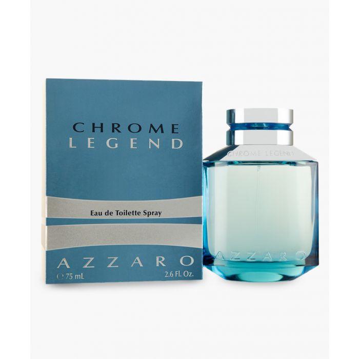 Image for Chrome Legend eau de toilette 75ml