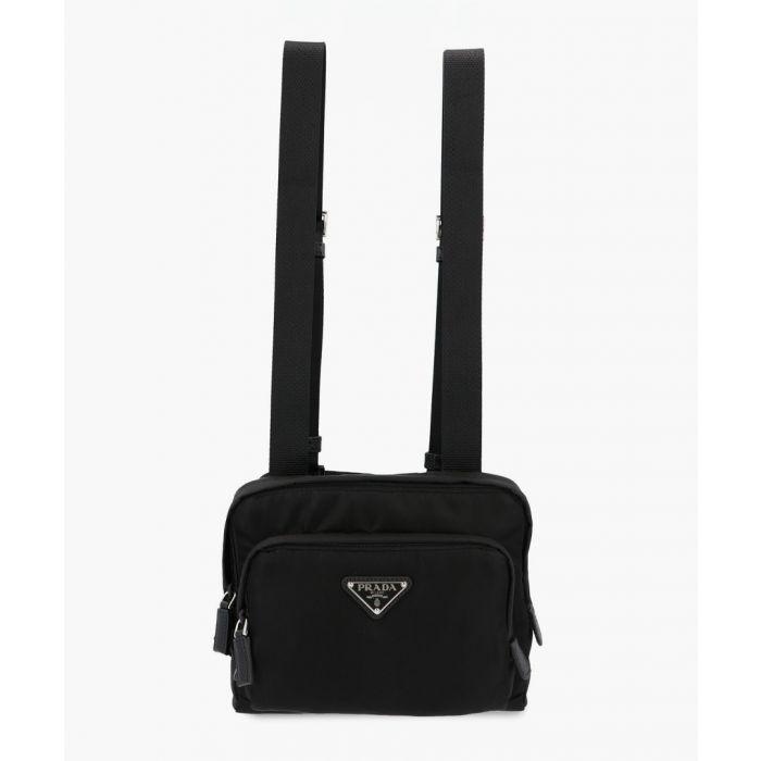 Image for Black bag