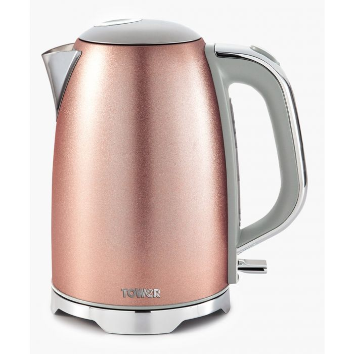 Image for Kettle 3000w 1.7L