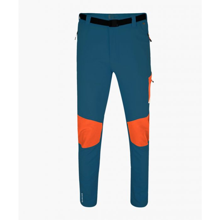 Image for Paradigm trousers