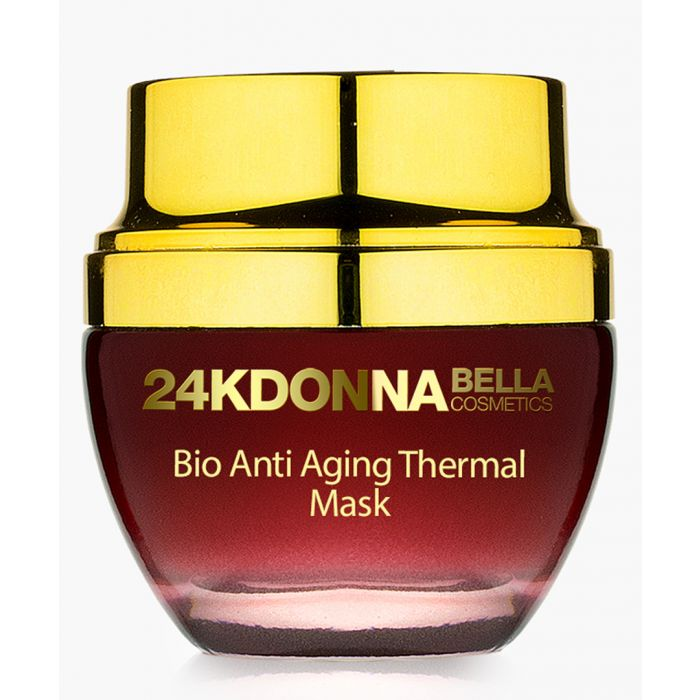 Image for 24K thermal mask
