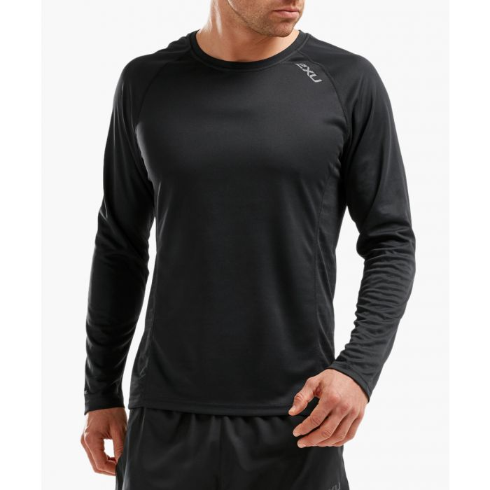 Image for X-Vent L/S Top