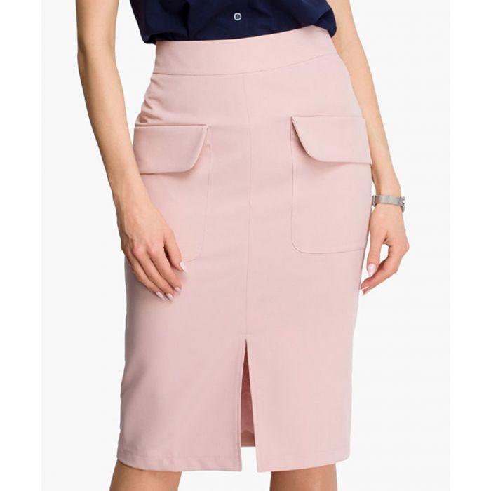 Image for Powder skirt