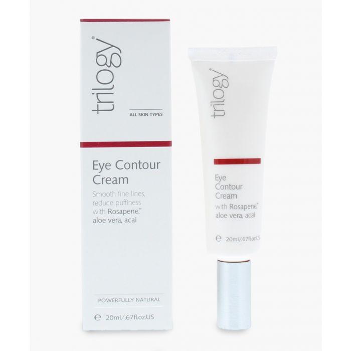 Image for Eye contour cream 20ml
