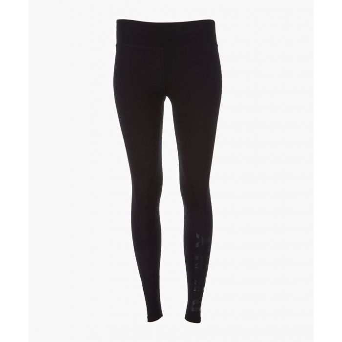 Image for Black leggings