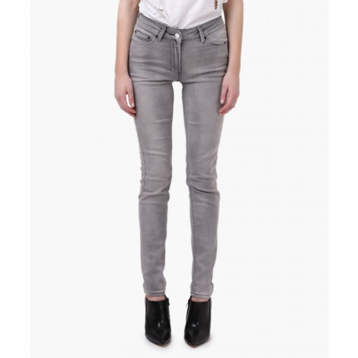 Image for Fin judas lacrimal jeans