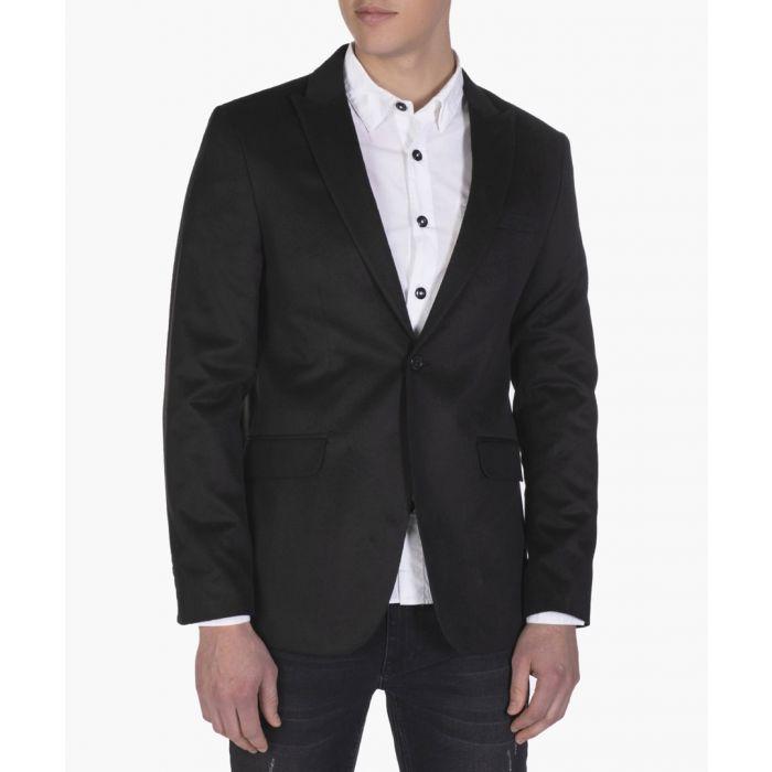 Image for Giorgio di mare blazers 8016 / black