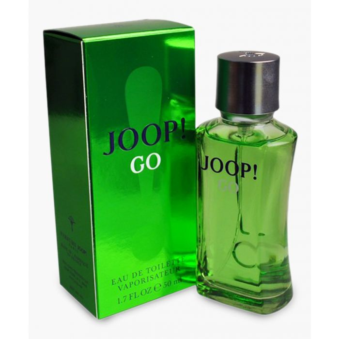 Image for Go M eau de toilette 50ml
