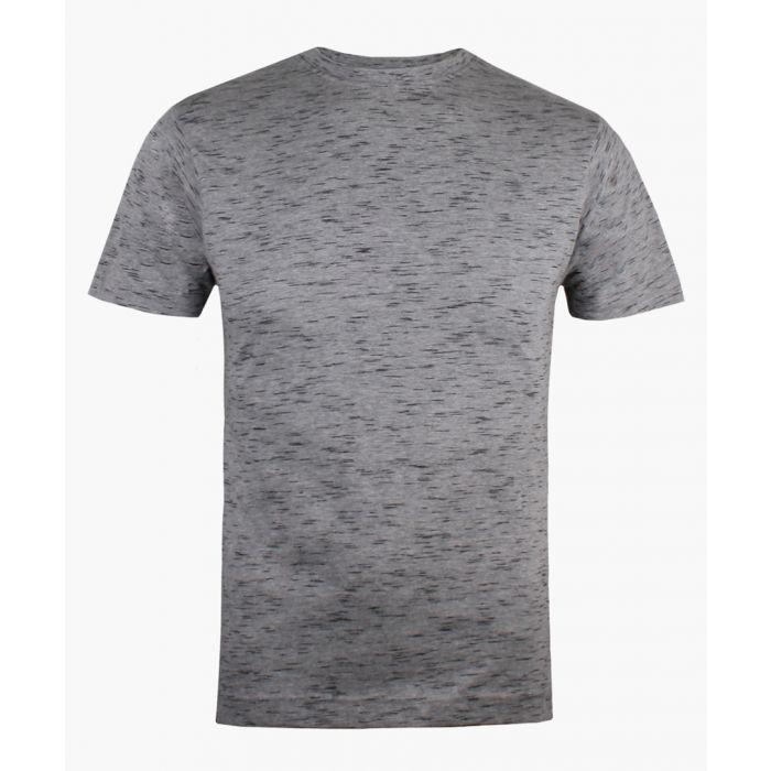 Image for Putney Bridge signature t-shirt