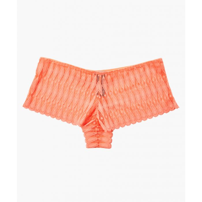 Image for dreamtime apricot briefs