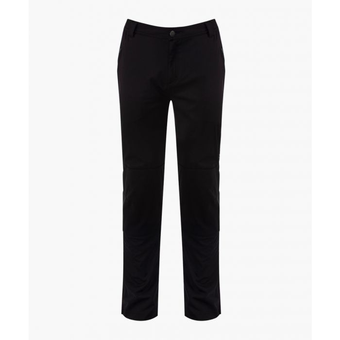 Image for Append trousers