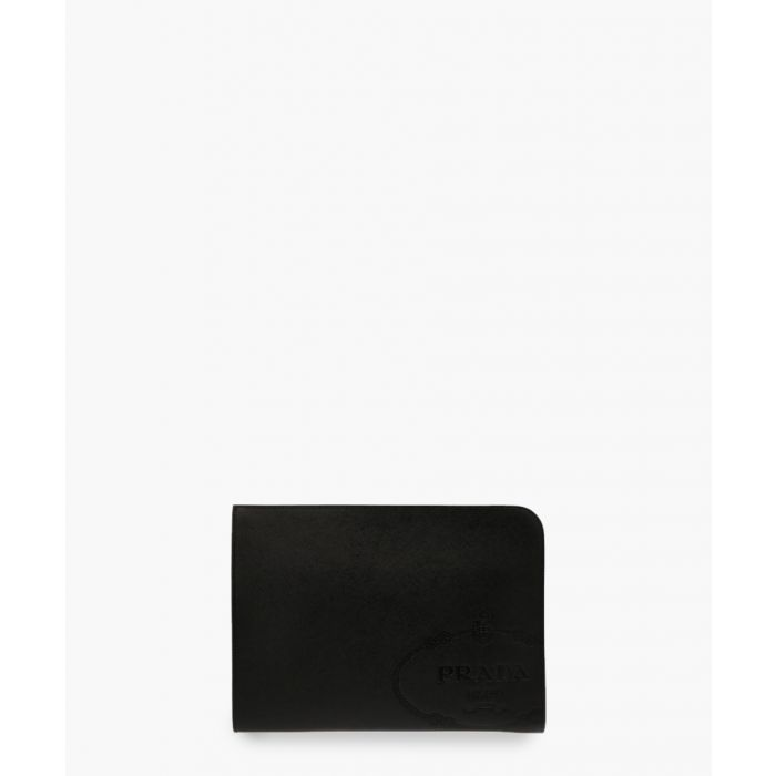 Image for Black clutch