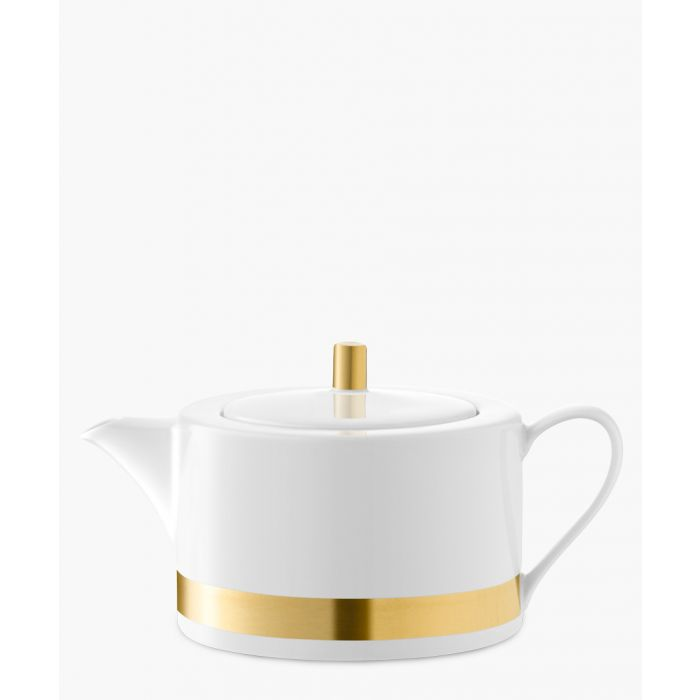 Image for Deco teapot 1.2L