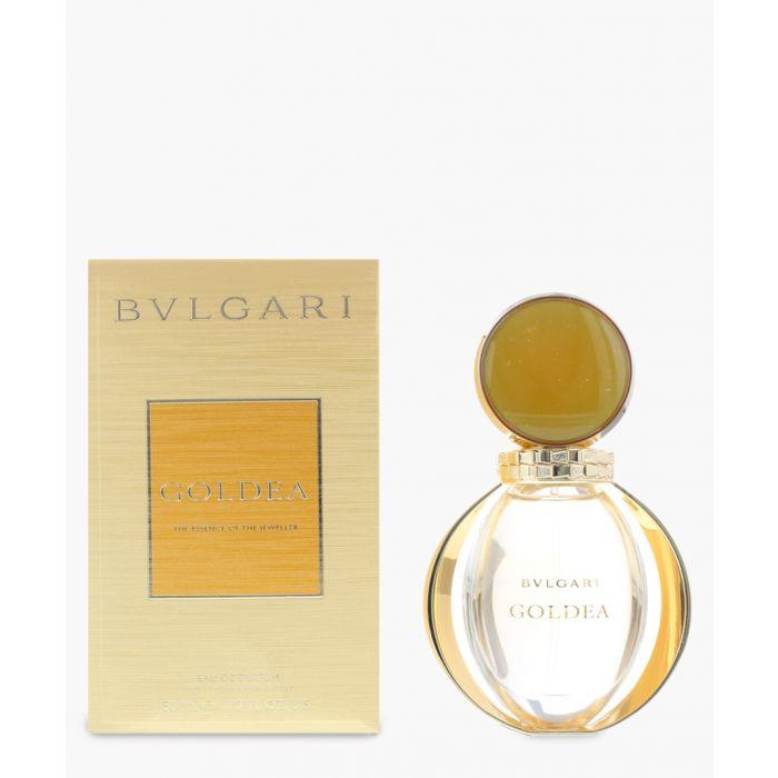 Image for Goldea eau de parfum 50ml