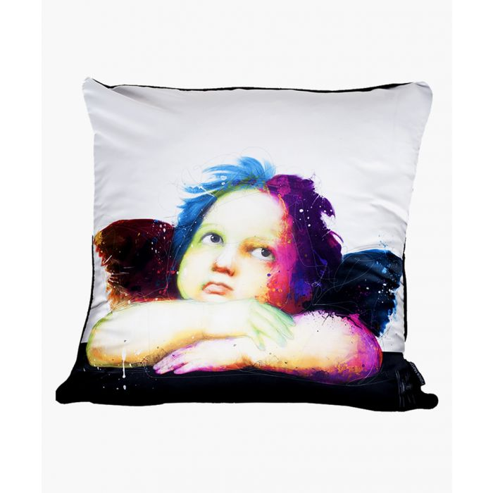 Image for Cherub 2 cushion 55cm