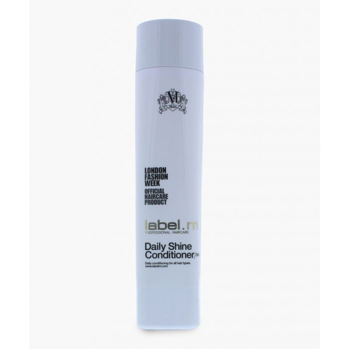 Image for Daily shine conditioner 300ml