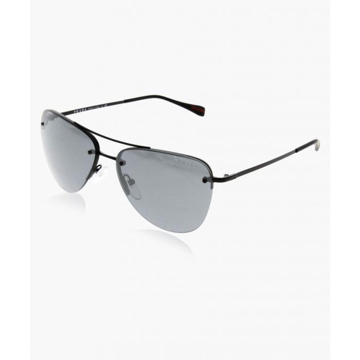 Image for Black sunglasses